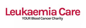 Leukaemia Care e-learning